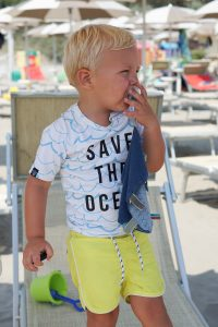 kindermode kidsfashion beachandbandits tumblendry