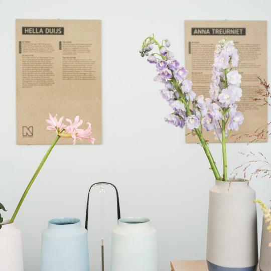 Dutch Design Week, met dreumes part 2