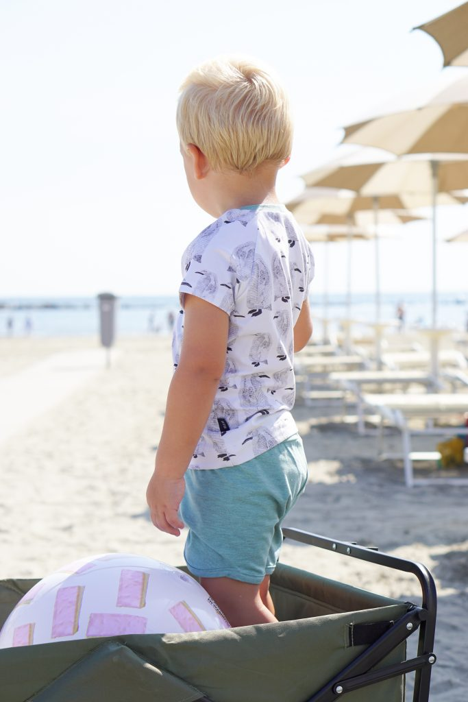 kindermode kidsfashion iek en jet