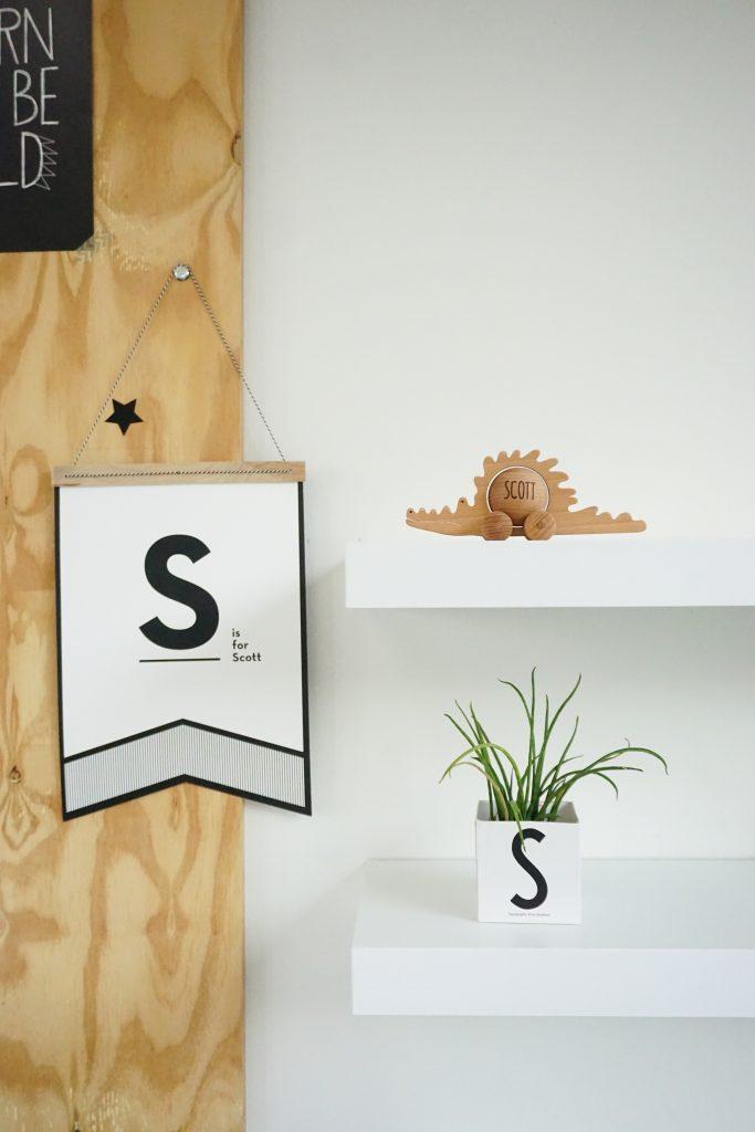studio sijm wallflag speelhoek
