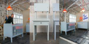 Dutch Design Week Piet Hein Eek