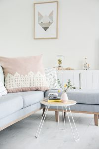 DIY interieur