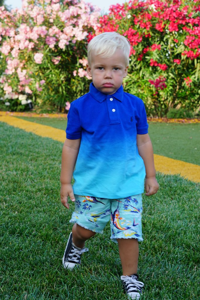 kindermode kidsfashion ralph lauren