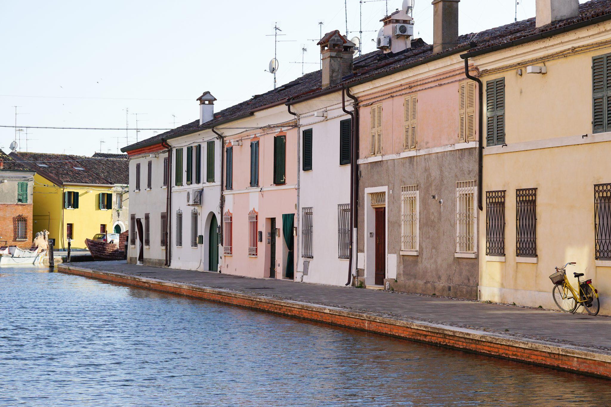 Zomervakantie aan de Adriatische kust: yay or nay?