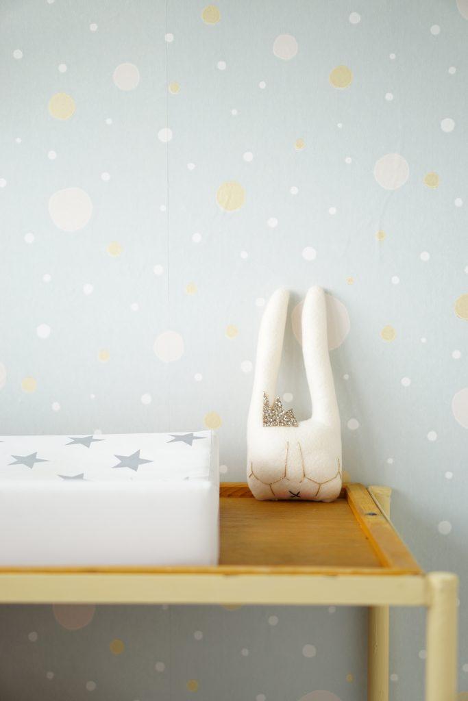 babykamer inspiratie binnenkijken