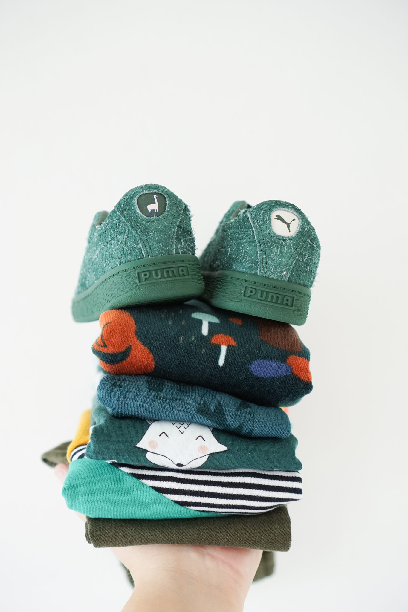Kindermode inspiratie voor de winter – boys edition ;-)