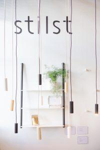 Dutch Design Week 2017 Stilst