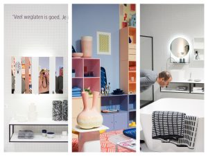 VTwonenbeurs 2017 eigen huis en interieur