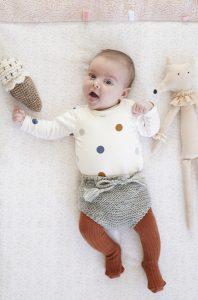 newborn baby maillot