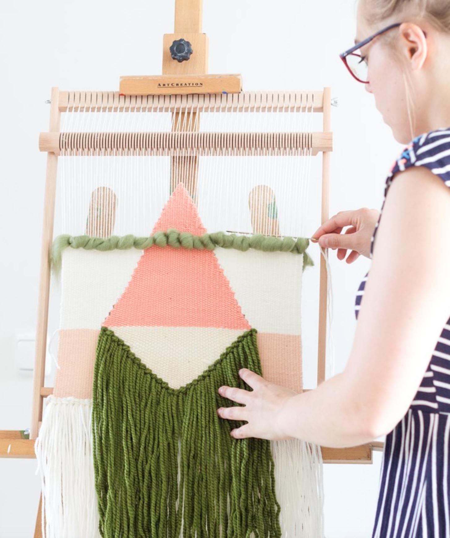 Creatieve blogs nederland