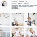 instagram chronologische tijdlijn