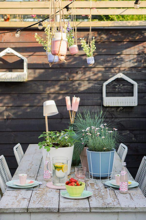solar plantenbak elho plantenbakken