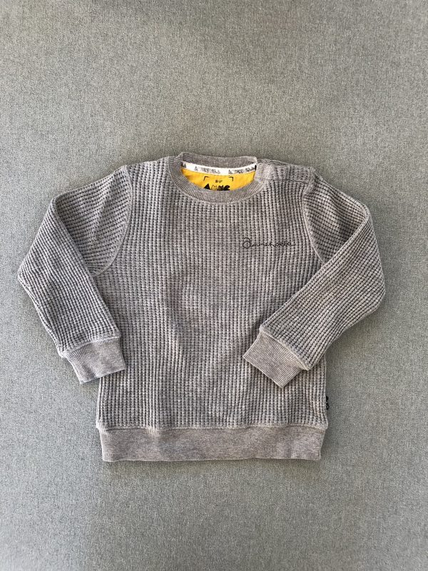 twinning set ammehoela kids sweater