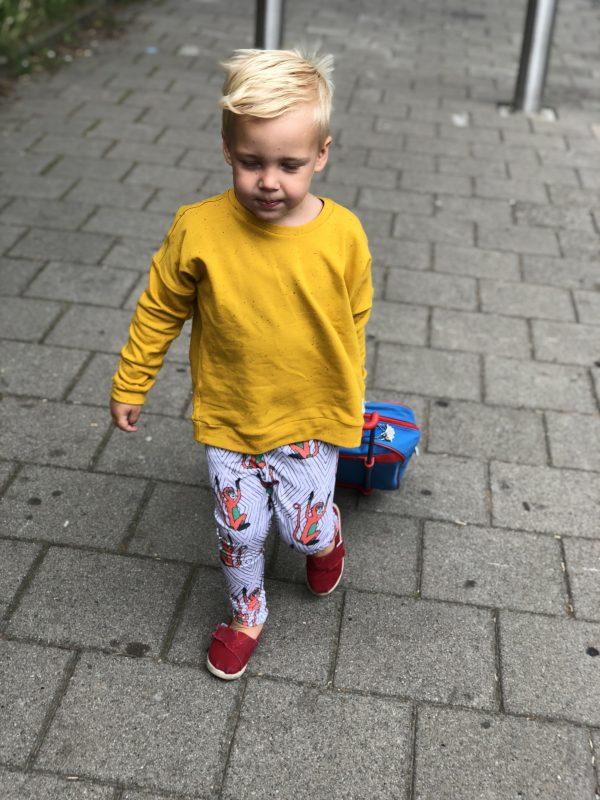 motsamsterdam sweater legging kindermode kinderkleding