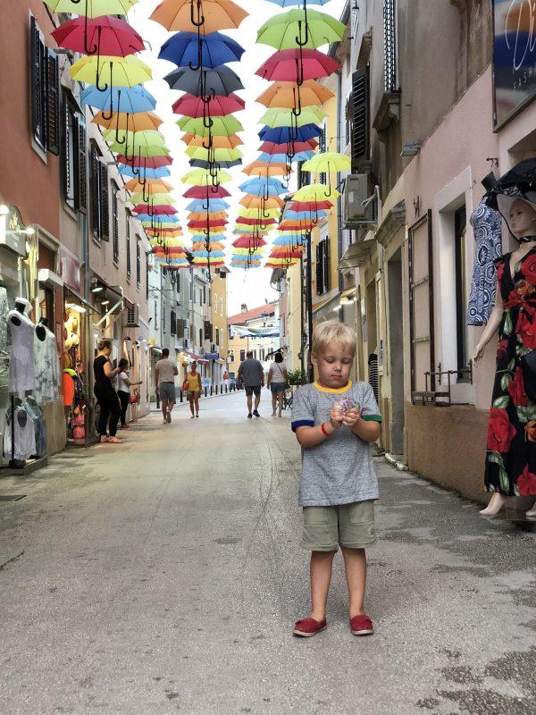 novigrad kindermode kinderkleding zomer shirt lacoste broek zara