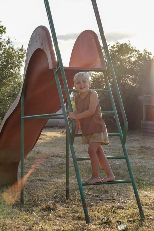 kindermode kinderkleding zomer hemd zara broekje bobo choses