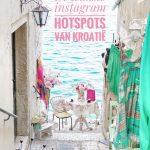 leukste hotspots restaurants kroatië istrië rovinj