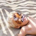 zomer musthaves kinderen baby brandnew dirksdotter