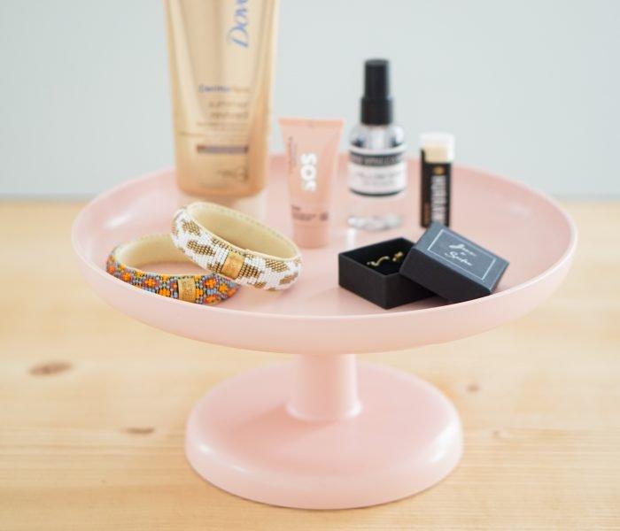 De fijnste summer beauty essentials!