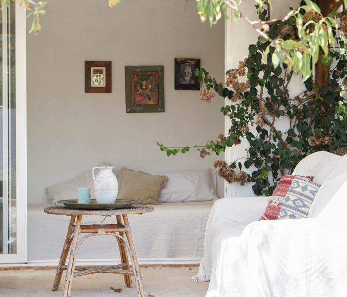 Ibiza: zo vind je het leukste vakantiehuis of hotel
