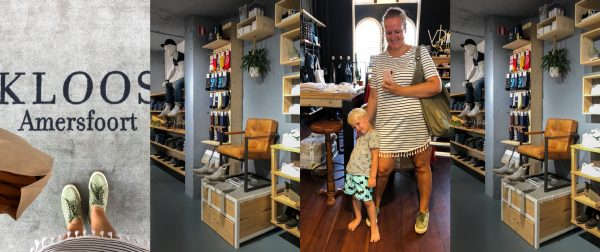 shoppen winkelen amersfoort hip kloos reuring liberty lifestyle shoppingroute