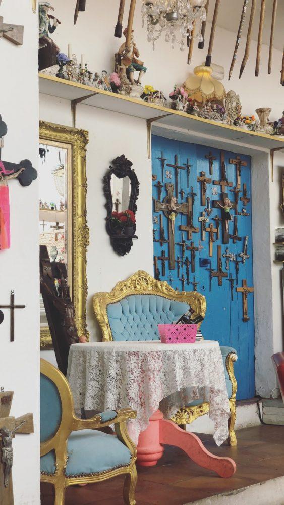 lunchen barok sluiz ibiza woonwinkel