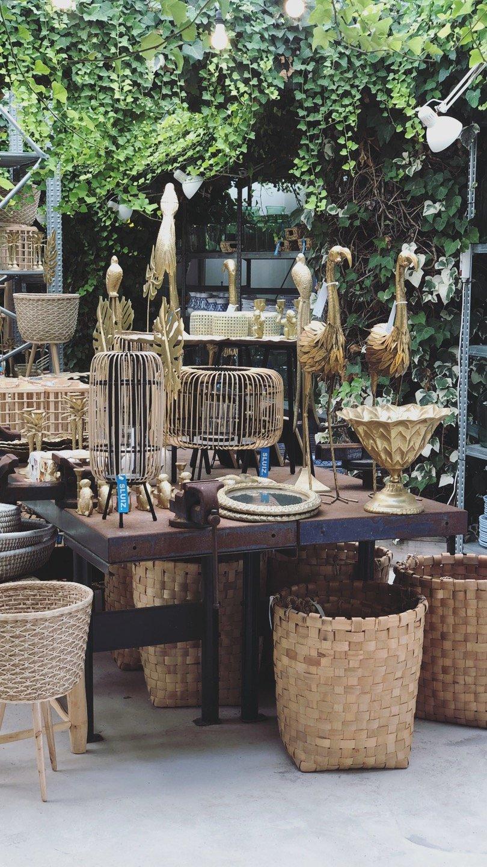rotan accessoires bij sluiz ibiza woonwinkel