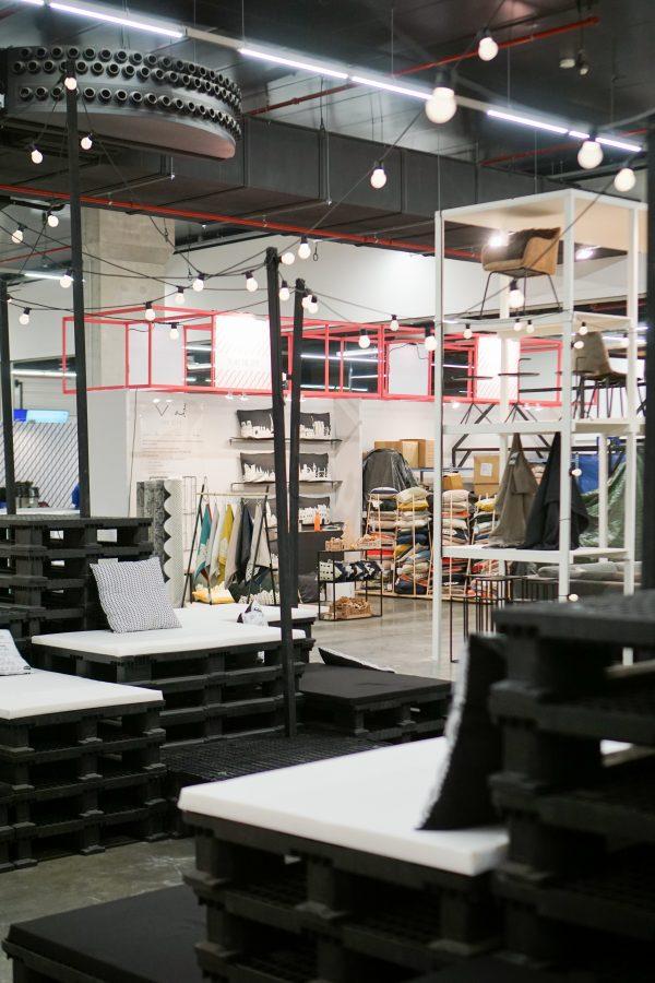 vt wonen en design beurs 2019
