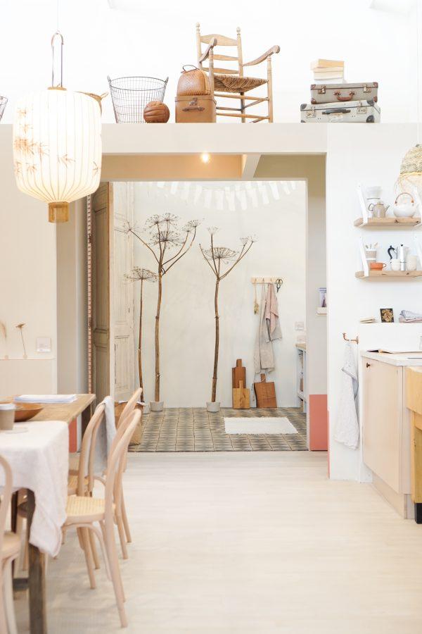 ariadne at home vtwonen en design beurs
