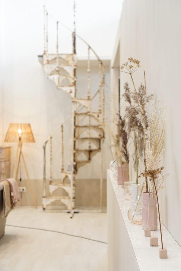 vaasjes ariadne at home woonbeurs 2019