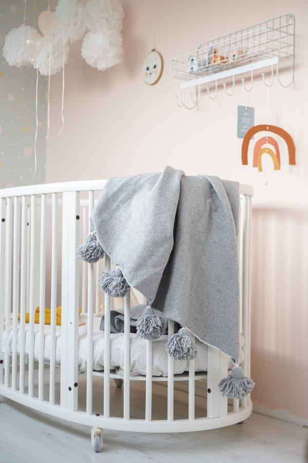 babykamer Petite Amélie