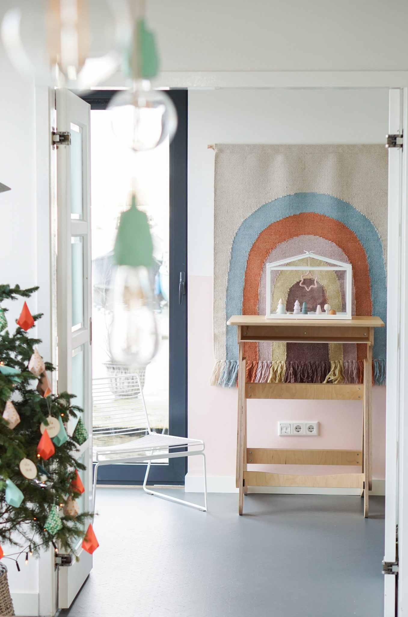 kerst interieur 1