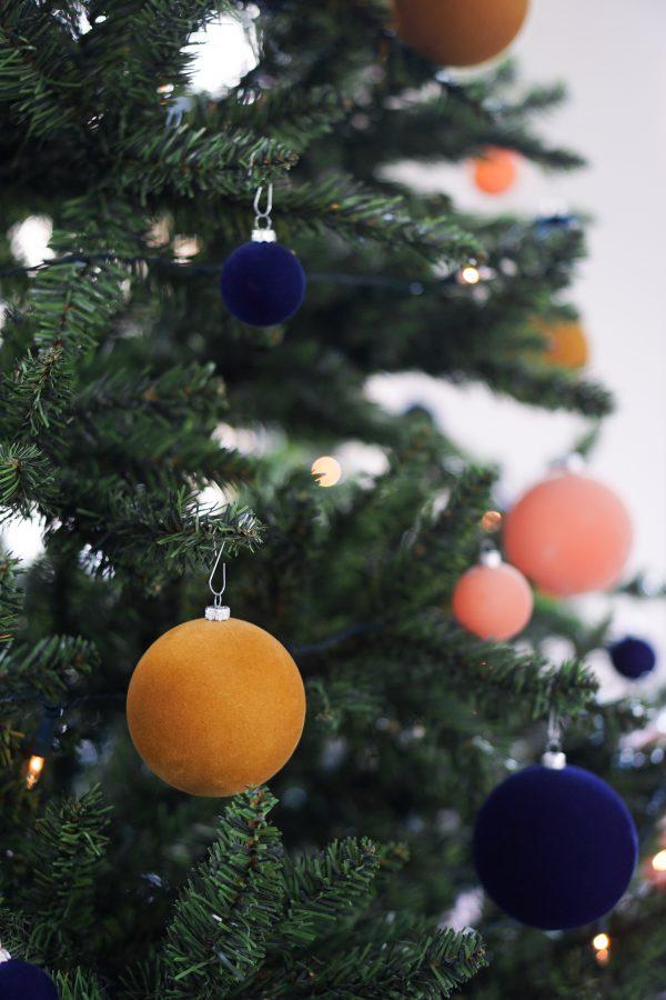 velvet kerstballen casa shops