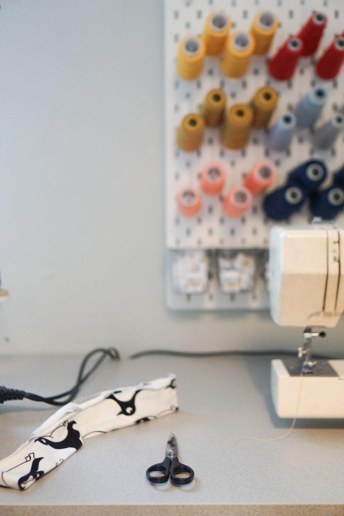 handgemaakte kleding motsamsterdam