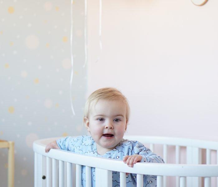 Møts: duurzame kidsfashion met een knipoog