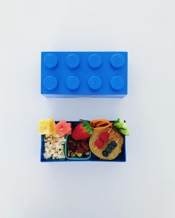 broodtrommel lego