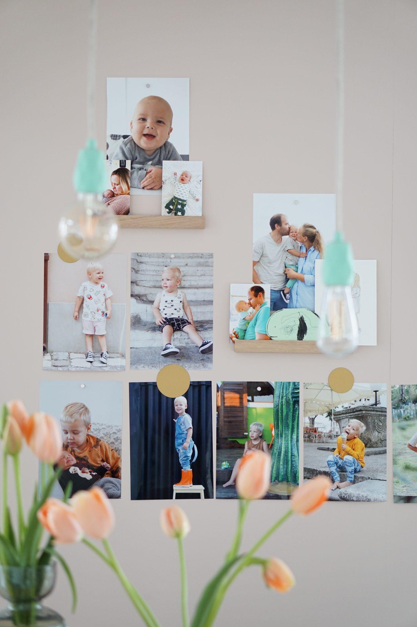 foto's printen epson
