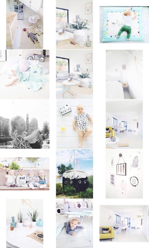 instagram dirksdotter