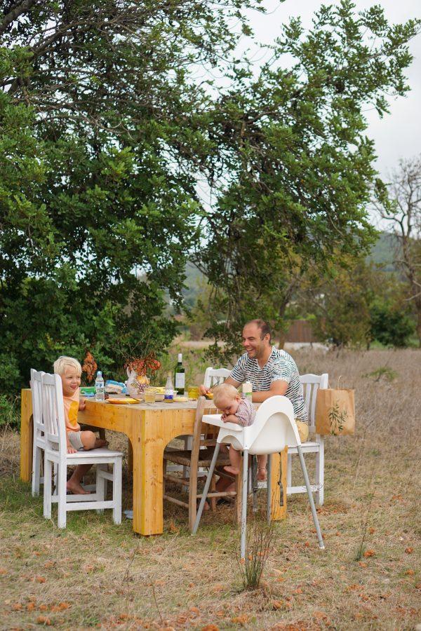 ibiza tips buiten eten