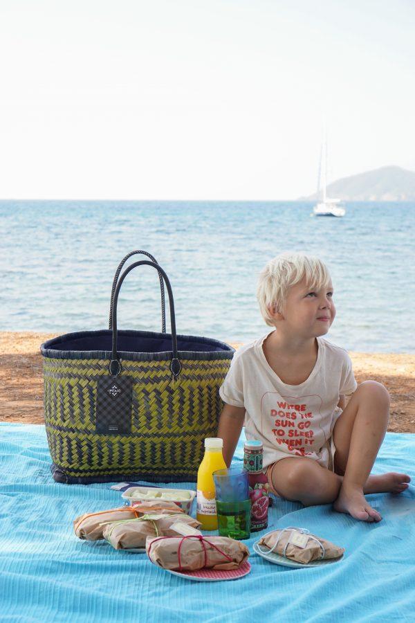 el picnic ibiza uiteten op ibiza picknick