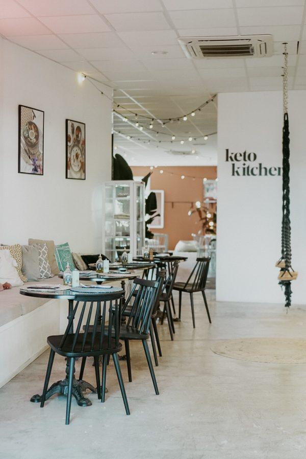 keto kitchen ibiza 3