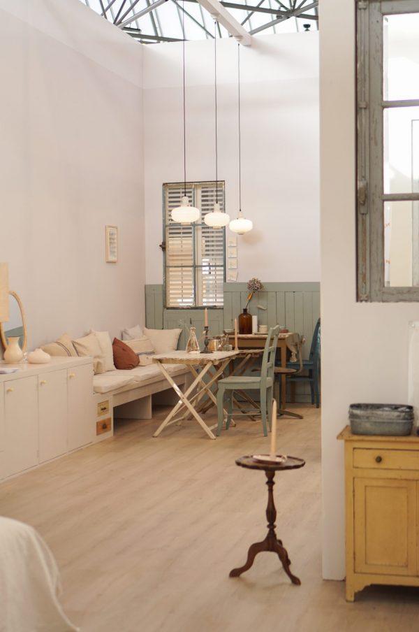woonbeurs ariadne at home huis
