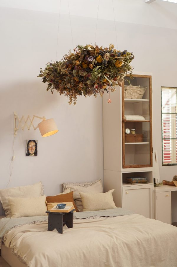 slaapkamer ariadne at home huis