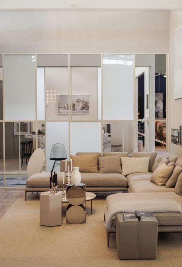 stijlhuis stijlvol wonen woonbeurs