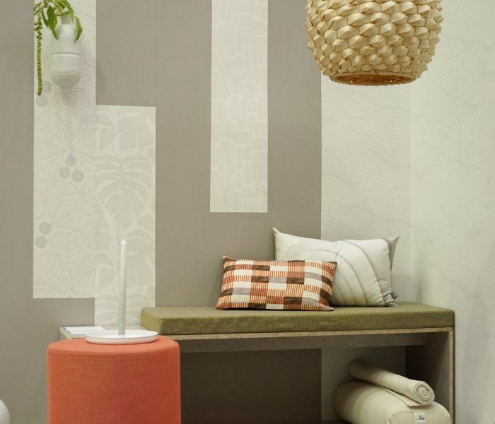 Duurzame woonbeurs: bomvol inspiratie en slimme ontwerpen!