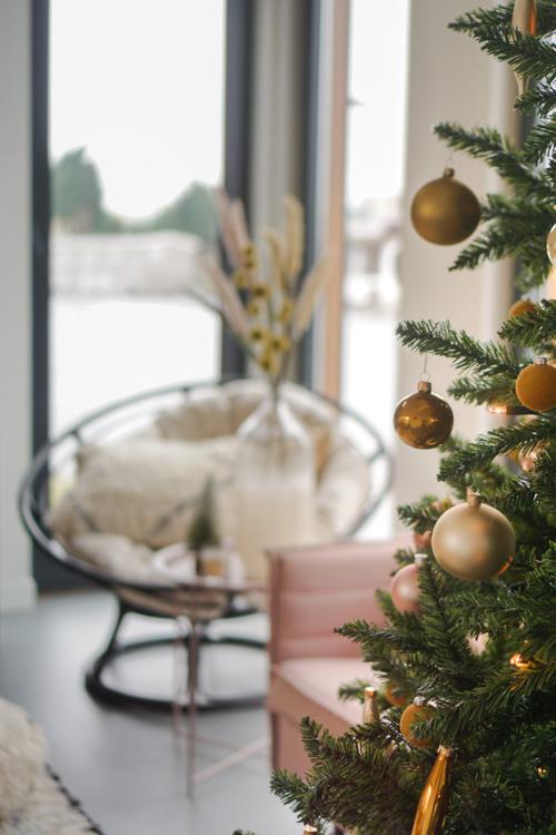 binnenkijken kerst huis