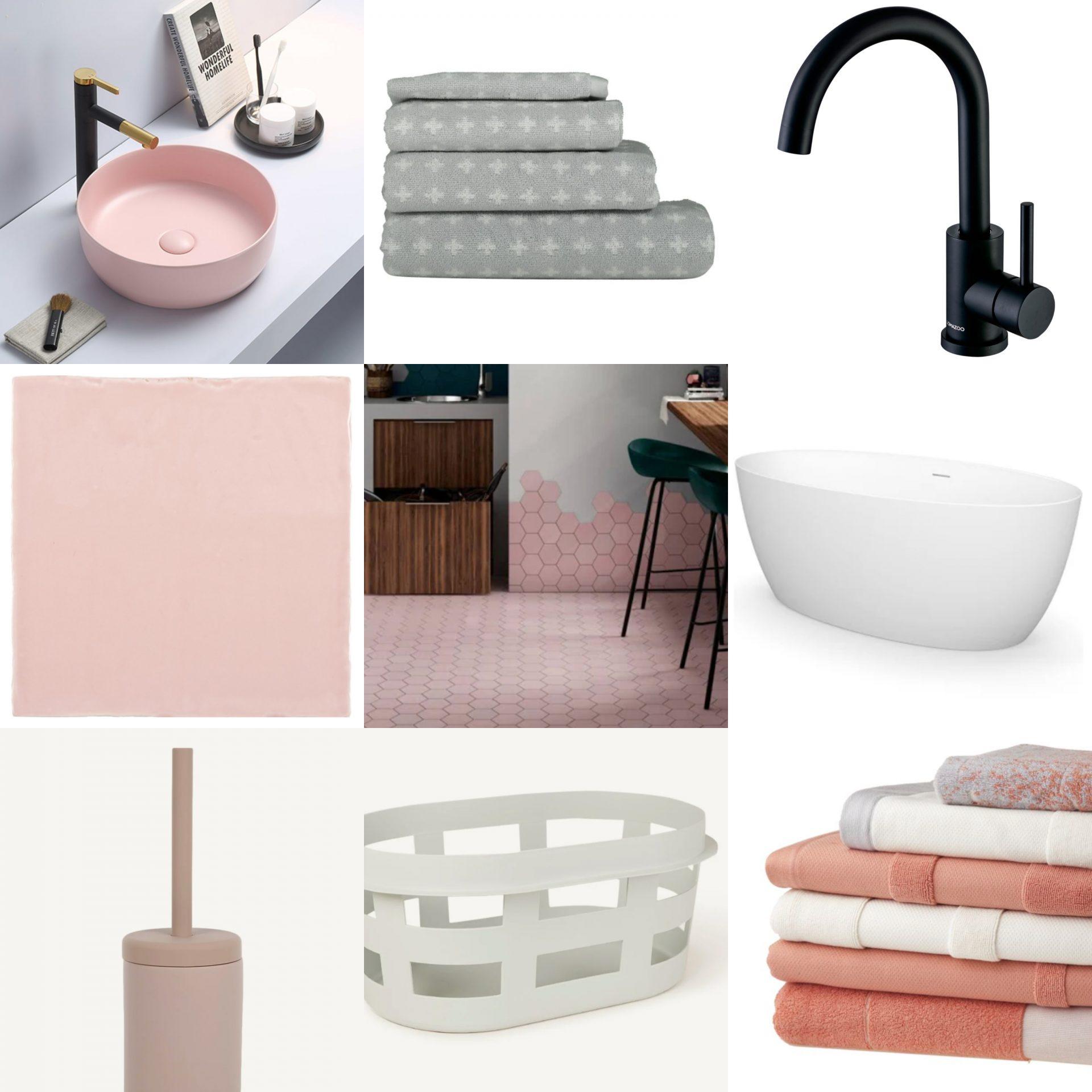 roze-badkamer-inspiratie-shoptips2-1