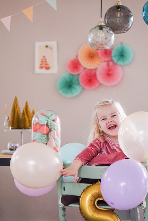 cadeau tips meisje 3 jaar-2