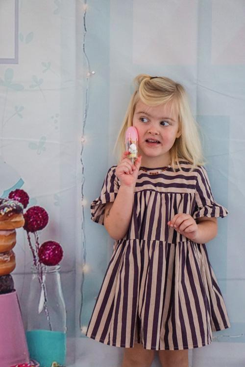 tips verjaardagsfeestje meisje 3 jaar