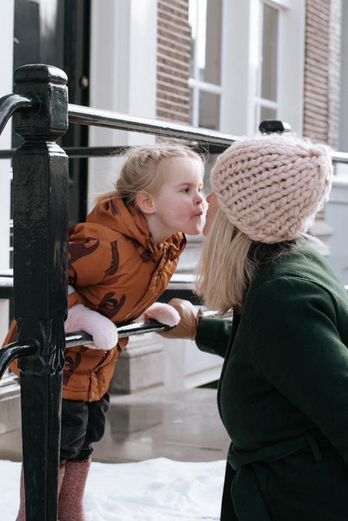 familie fotoshoot amsterdam Sophie Bel